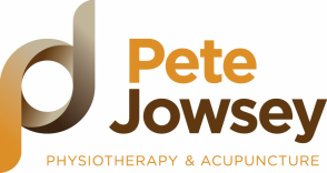 Pete Jowsey Physiotherapy & Acupuncture